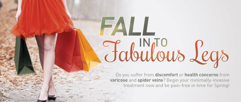 Minneapolis-Radiology_Web-Banner_Oct2015_B