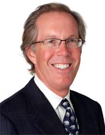 Scott R Schultz M D Minneapolis Radiology