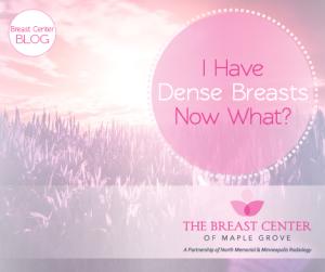 mgbc_dense-breasts-01