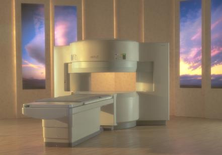 Opensided Mri In Plymouth Mn Minneapolis Radiology