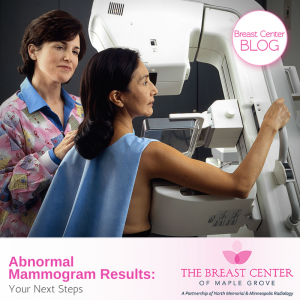 BCMG Breast Cancer Symptoms (1)