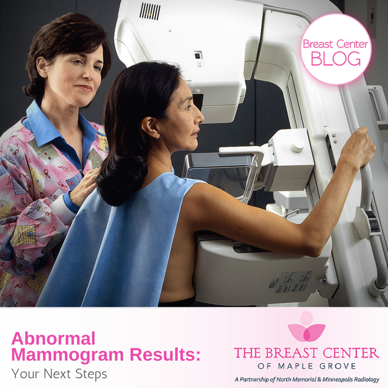 BCMG Breast Cancer Symptoms