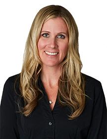 Melissa Bredemus