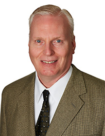 Steve Przybilla
