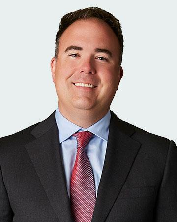 Andrew Thoreson, MD