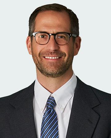 Christopher Bauman, MD