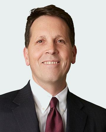 Dennis Woolner, MD