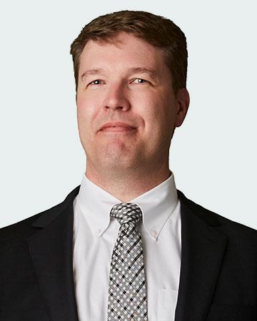 Jeffrey Gambach, MD