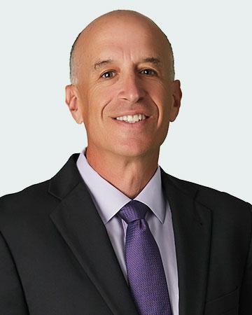 Jeffrey Groffsky, MD