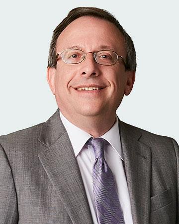 Keith Edinburgh, MD