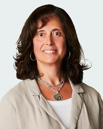 Maria Gomes, MD