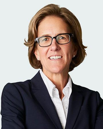 Nellie Bauer, MD