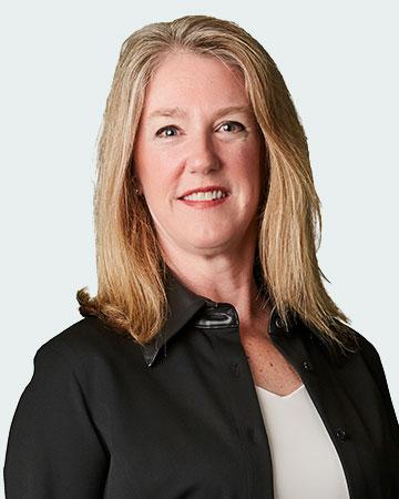 Patricia Bruer, MD