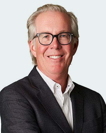 Scott Schultz, MD