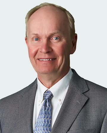 Thomas Peltola, MD