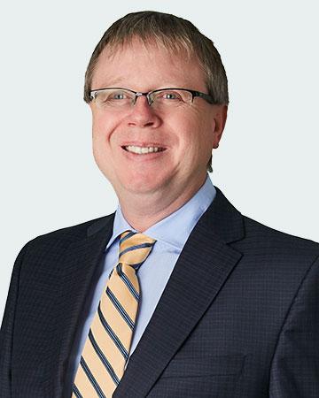 Troy Long, MD